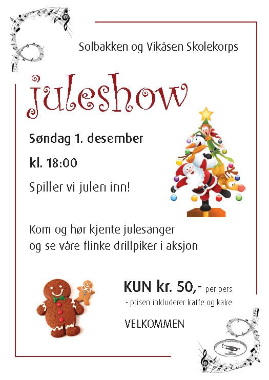 juleshow2103