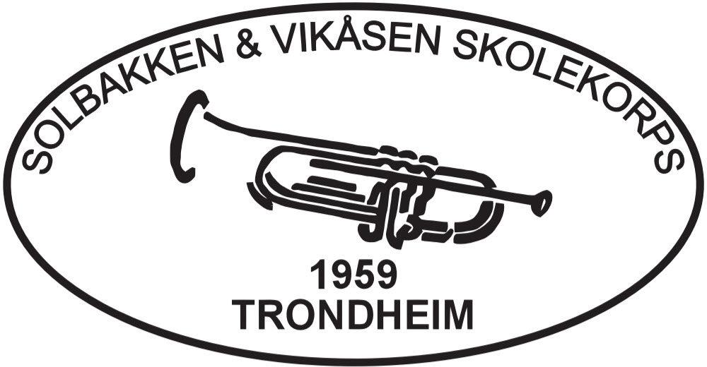 Solbakken og Vikåsen Skolekorps